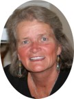 Mary Ellen Kirwin, Real Estate Agent, Newport, RI